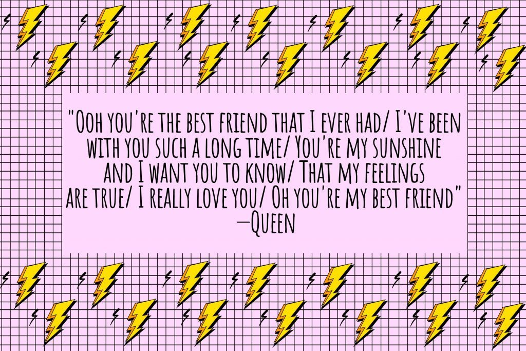 bff quotes to text your pals right now