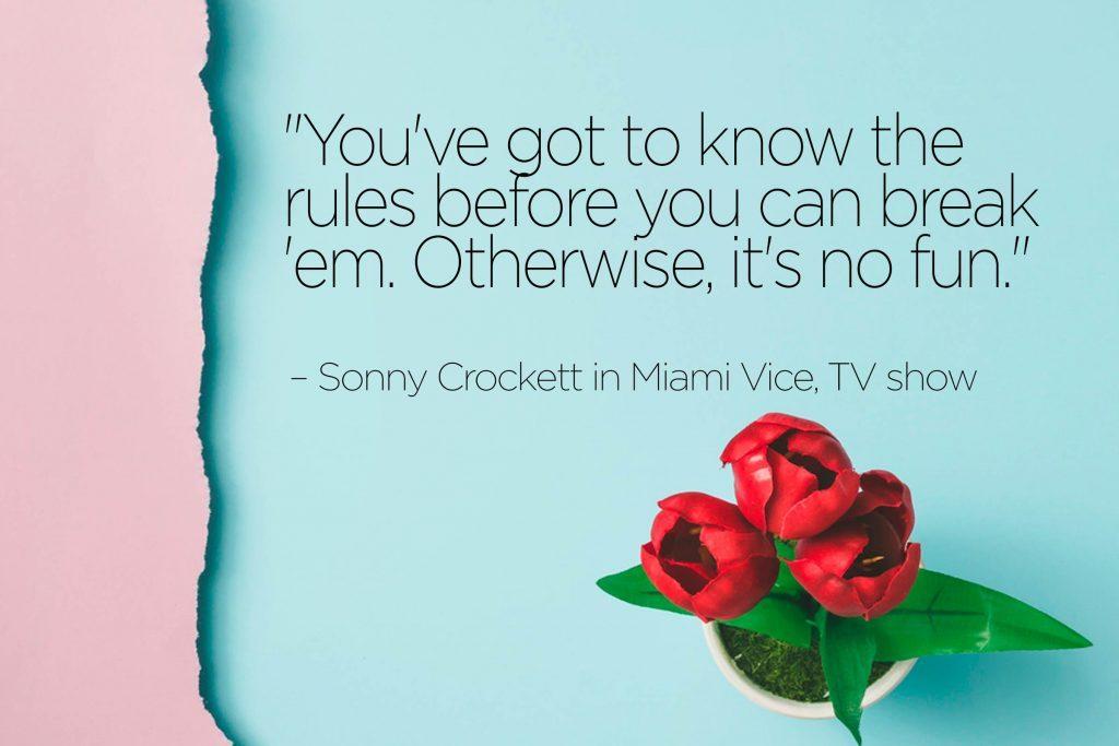 westley quotes