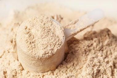 porteinpowder