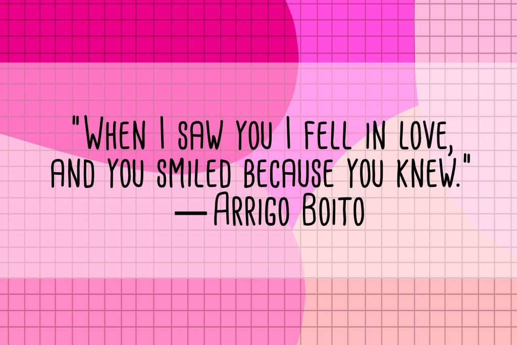 49 Best Love Quotes About Falling in Love | Reader's Digest