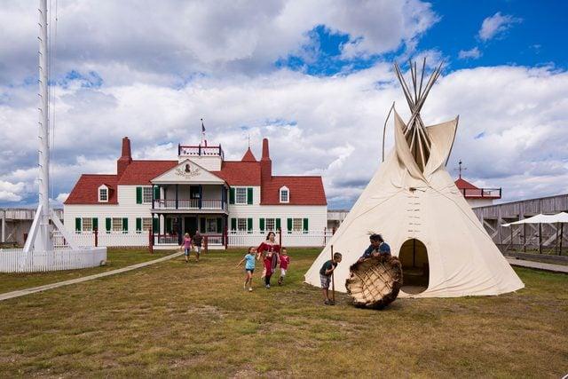 34_NC_Fort-Union-Trading-Post-National-Historic-Site-6U6C9313_CC