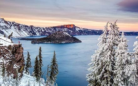37_Crater-Lake-at-winter-Photo-credit-Ian-Shive-TandemStock.com-FEAT