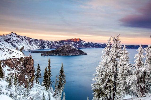 37_Crater-Lake-at-winter-Photo-credit-Ian-Shive-TandemStock.com