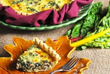 Quiche-with-Kefir