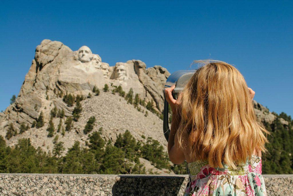 41_Mount-Rushmore-(2)