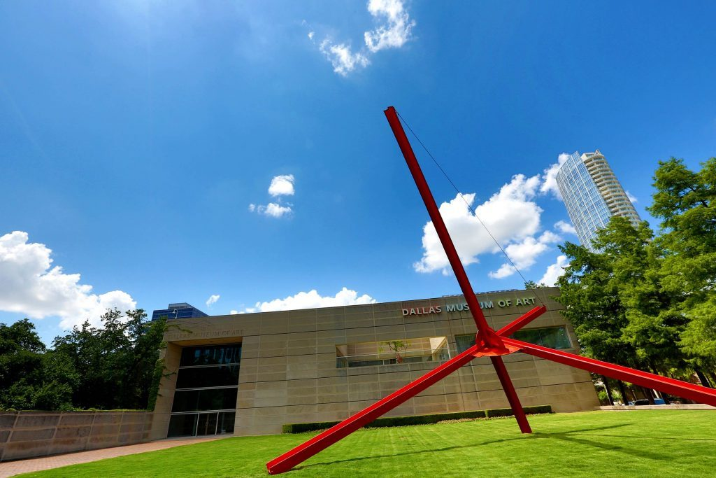 43_Dallas-Museum-of-Art