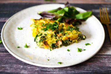Protein-Packed-Winter-Vegetable-Frittata