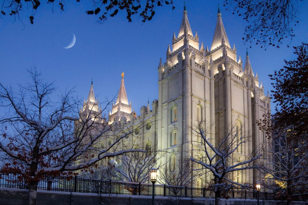 44_Utah_XMOR0142
