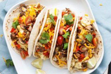 six dry heat cooking methods