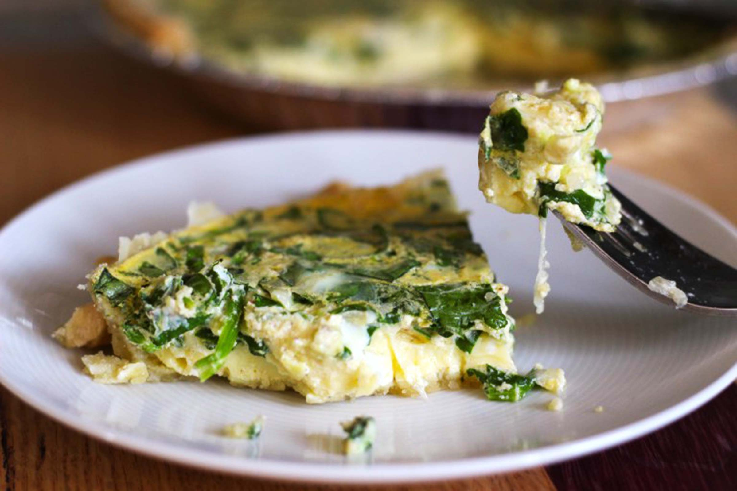 Whole-Wheat-Quiche