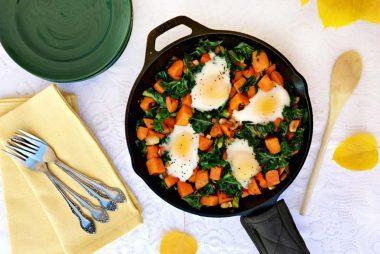Sweet-Potato-&-Kale-Hash