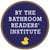 Bathroom Readers Institute