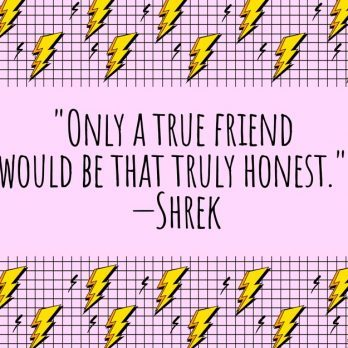 63 Best Friend Quotes You'll Want to Text to Your BFF Now