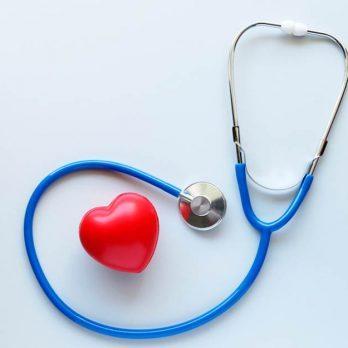 5 Advances in Heart Health