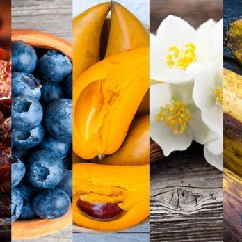 Ditch the Sugar for These 12 Better-for-You, Natural Sweeteners
