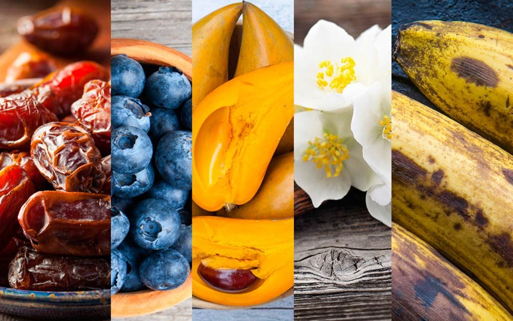 Foods-that-Are-Healthy-Natural-Sweeteners-