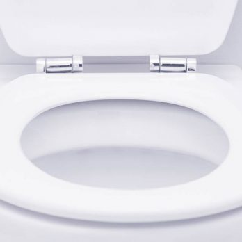 How Bad Is It Not to Use Toilet Seat Covers?