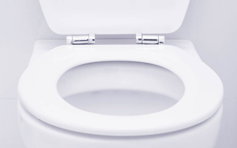 How-Much-Do-Toilet-Seat-Covers-Actually-Protect-You-