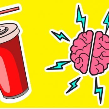 Is Soda Bad for Your Brain? The Science Is Seriously Scary