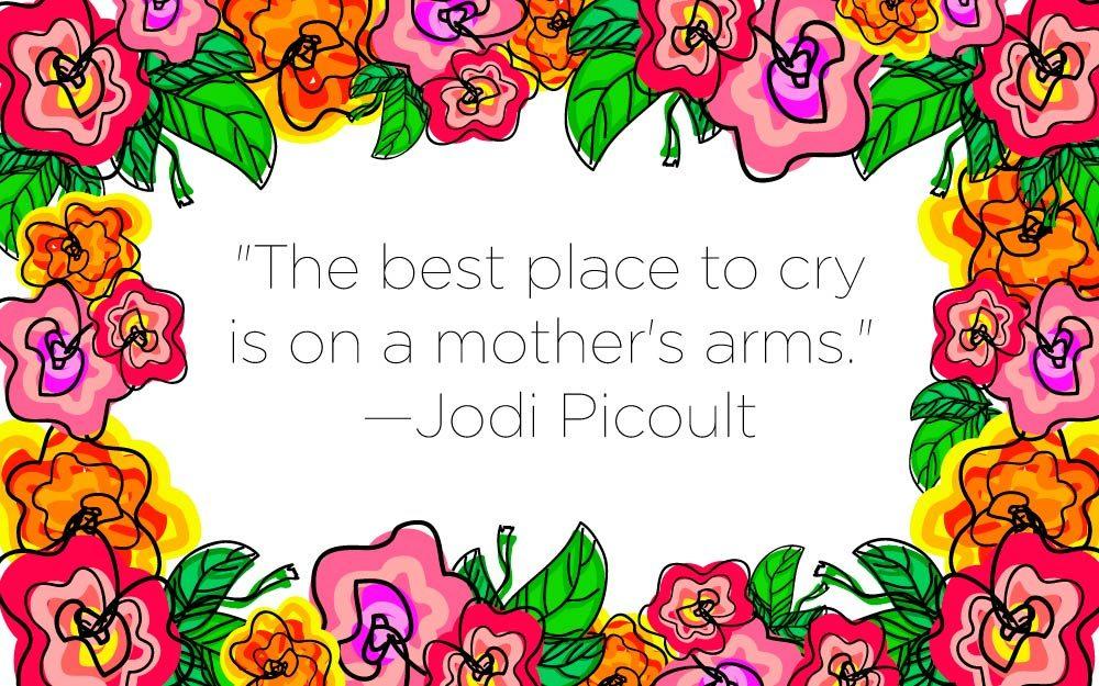 Perfect Mother S Day Frames Model - Frames Ideas - ellisras.info