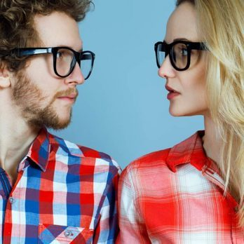 Think Married People Look Alike? Science Explains Why