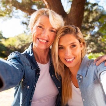 10 Trips Moms and Daughters Should Take Together