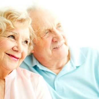10 Smart Ways to Make a Home Safer for Your Aging Parents