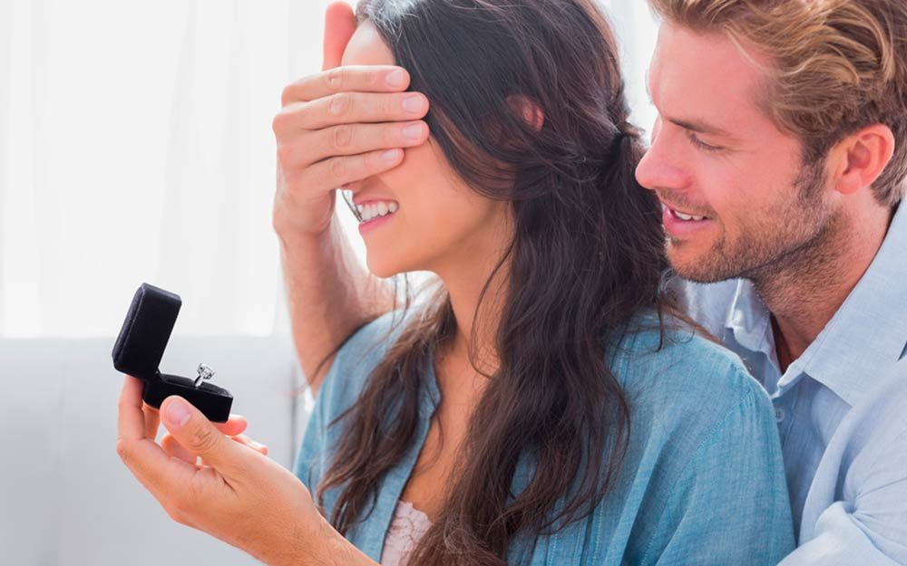 Congrats!-You're-Engaged!-Here's-What-You-Both-Should-Do-Next
