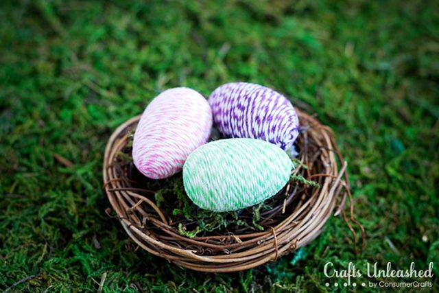 s-Twine-Easter-Egg-Craft-2-Crafts-Unleashed