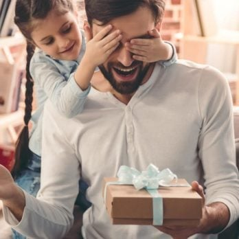 70 Father's Day Gift Ideas Every Dad Would Love to Have