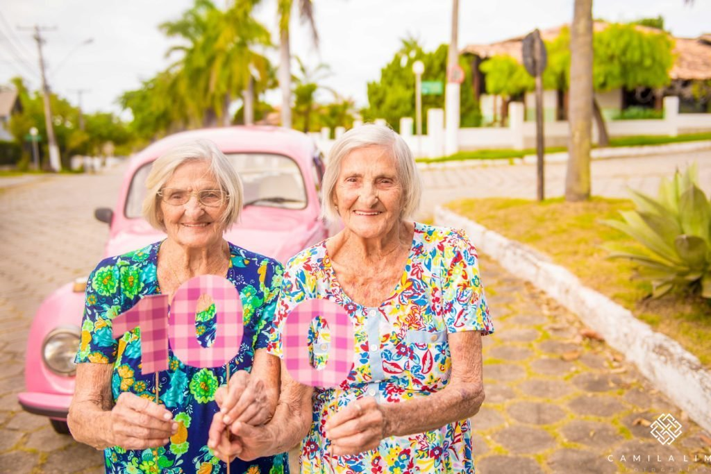 01-These-Twins-Celebrating-Their-100th-Birthday