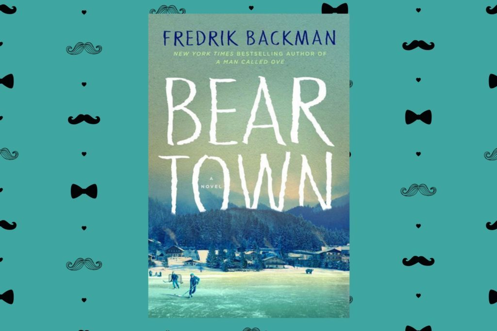 01-bear-books-to-share-with-dad-to-bring-you-closer-fathers-day-via-barnesandnoble.com