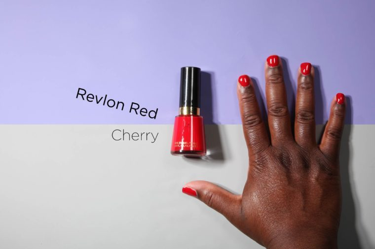 01-cherry-Nail-Polishes-every-woman-must-own