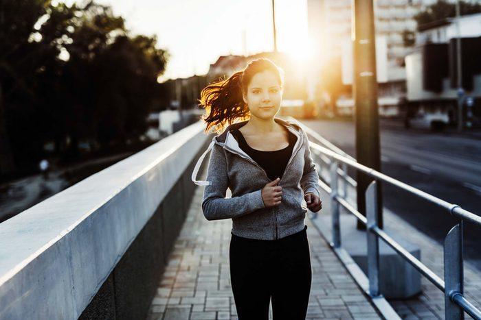 go-for-jog