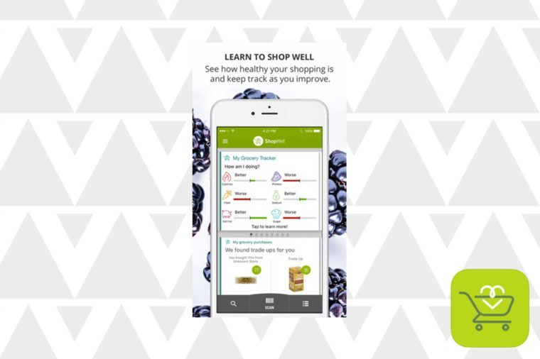 01-shopewell-Apps-That-Will-Revolutionize-Your-Grocery-Shopping