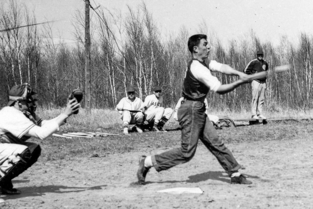 01-these-vintage-photos-baseball-team