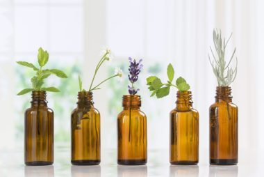7 Essential Oils That Calm Anxiety And How They Do It Reader S