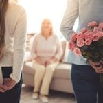 9 Moms Reveal the Best Mother's Day Gifts They've Ever Received