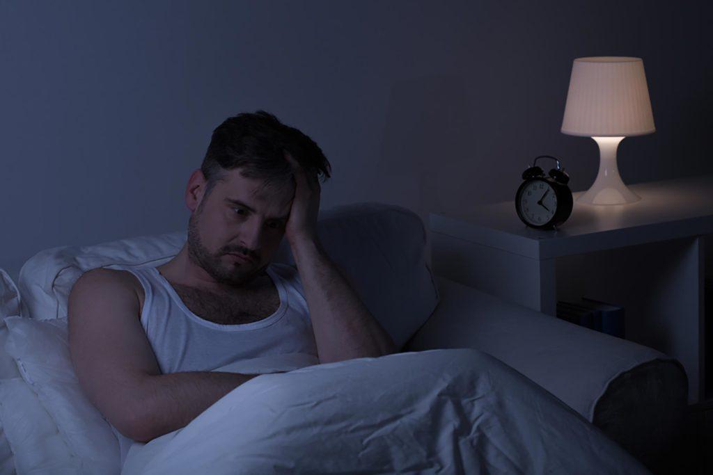 Guide to a peaceful sleep | Best Headphones for Sleeping ... |Comfortable Sleep Night