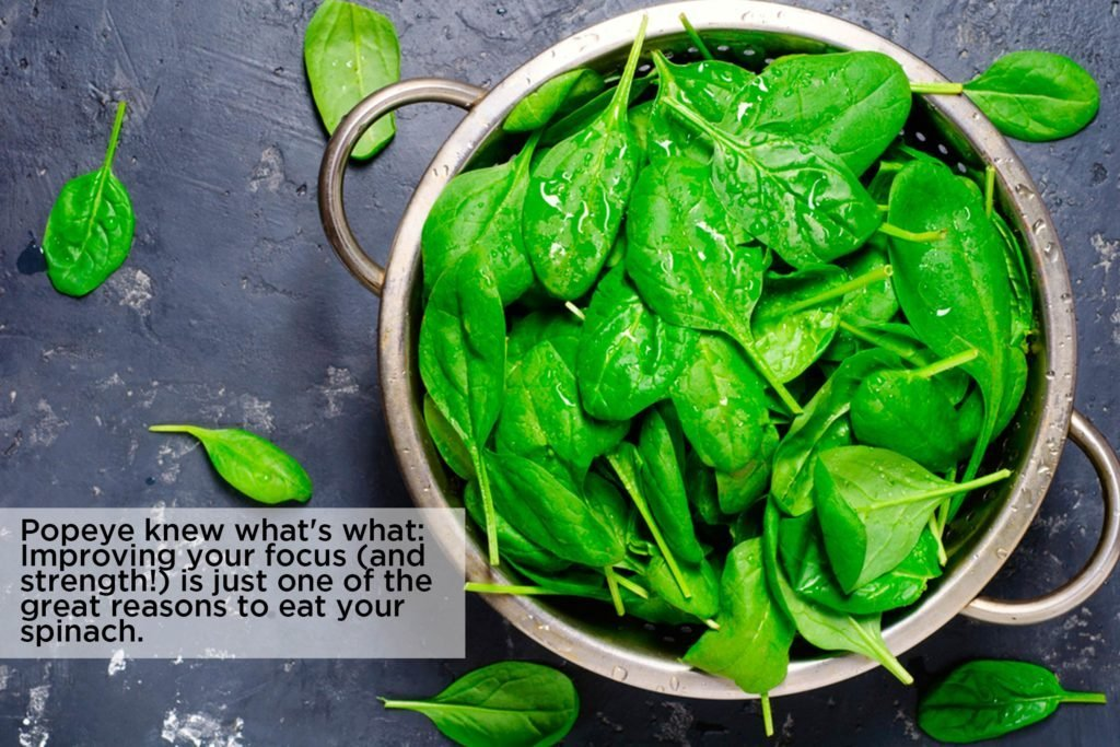 Can't-Focus--Try-Adding-These-10-Foods
