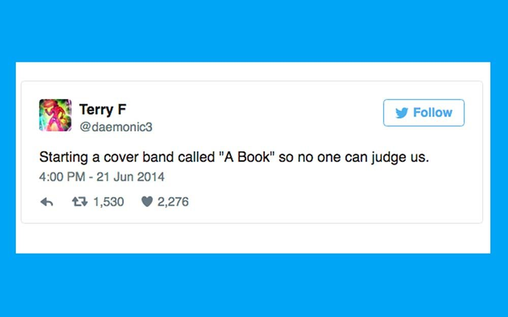 Hilarious-Tweets-All-Book-Lovers-Must-Read