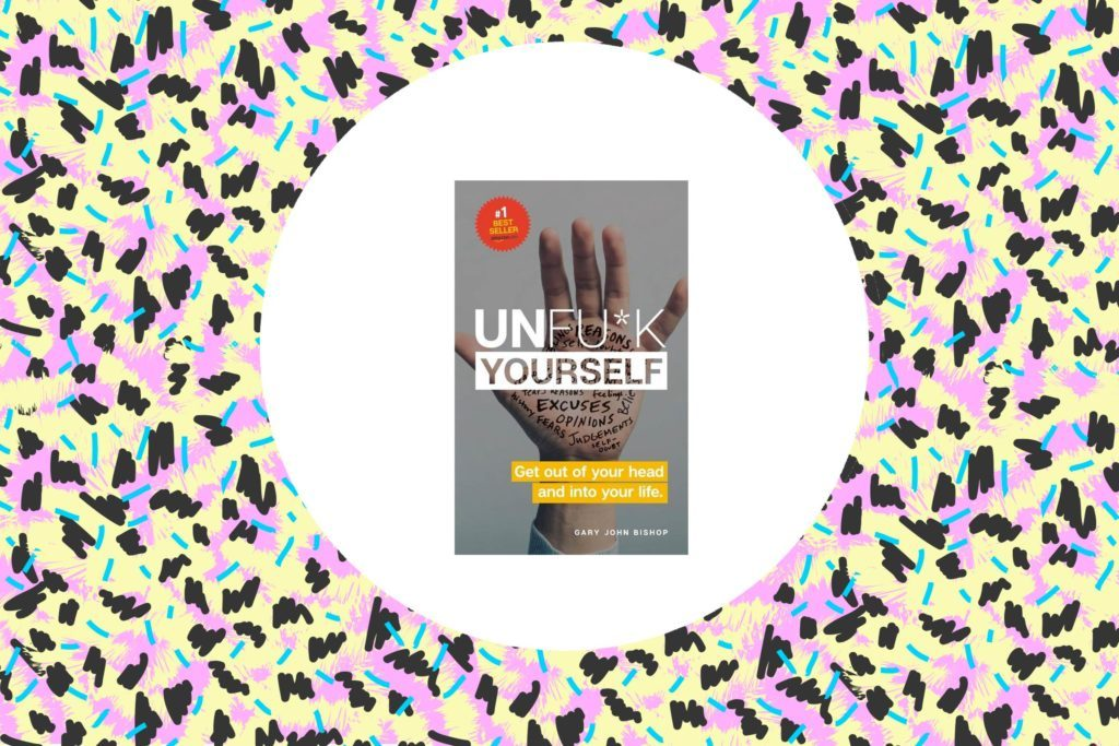 Self-Help-Books-for-People-that-Hate-Self-Help-Books