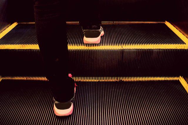 Stop-Walking-Up-Escalators—Seriously