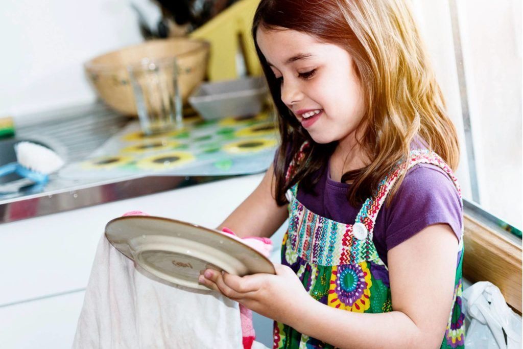 The-Exact-Chores-You-Can-Give-Your-Kids-Depending-on-Their-Age