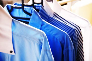 Dry clean only meaning when you can ignore the dry clean only label hrk422shutterstockas defined by the ftc the dry cleaning process may and often does include adding moisture to the cleaning solventup to 75 percent solutioingenieria Image collections