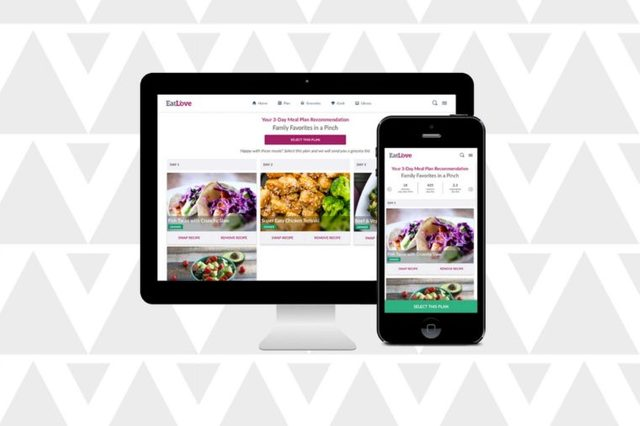 02-eatlove-Apps-That-Will-Revolutionize-Your-Grocery-Shopping