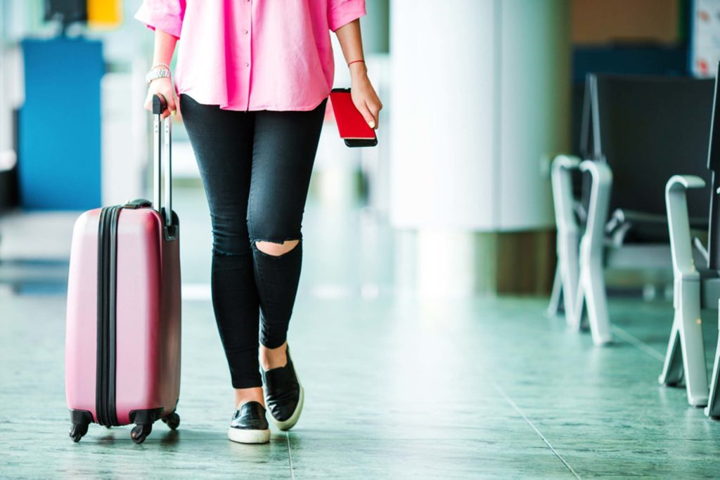 How to Travel Cheap, According to Travel Agents  Reader's Digest