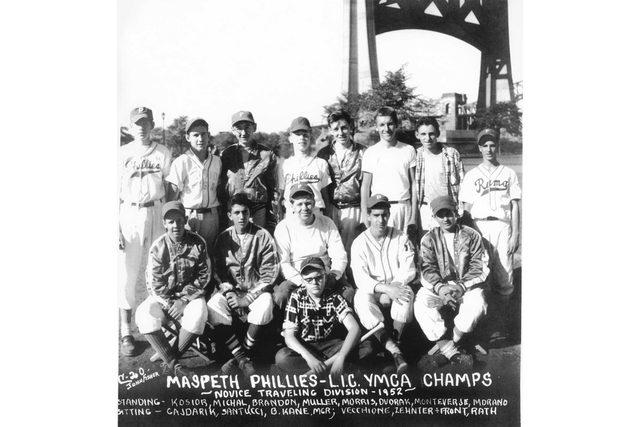 02-these-vintage-photos-baseball-team