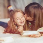 How to Survive Mother's Day Without Your Mother