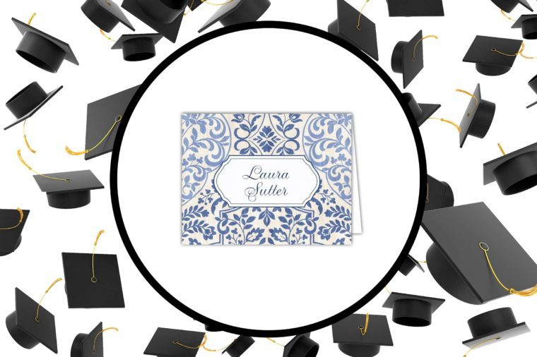 03-Graduation-gifts-jump-start-adult-life-via-paperstyle.com
